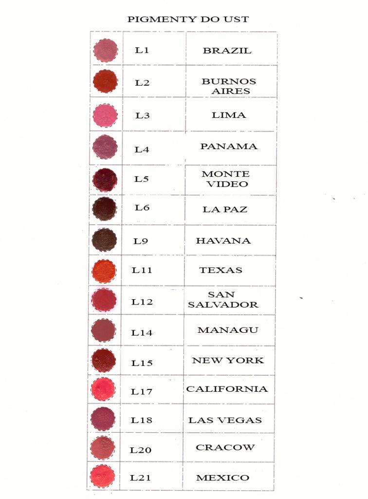 barwniki do ust strona MALY 756x1024