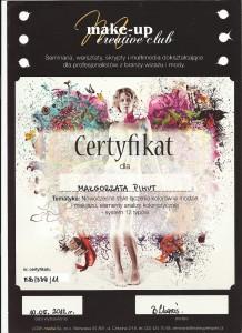 cert-12-06-2012