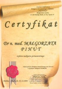 certyfikat5-big