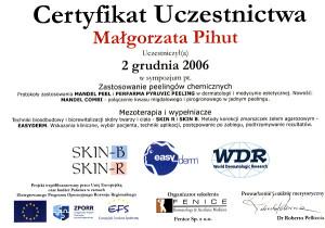 certyfikat8-big