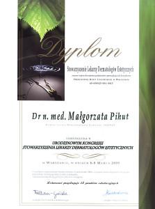 dyplom-big