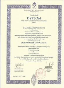 dyplom-dr-hab