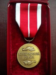 medal1-big