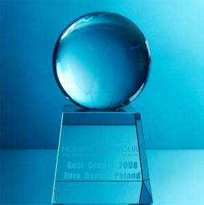 nagroda-growth-biggal