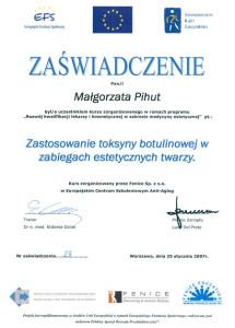 pihut-dyplombotox