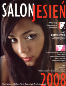 salon_jesien2008gal