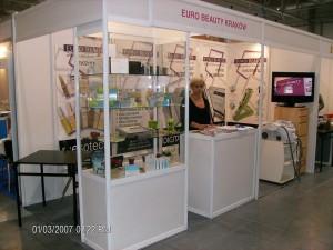 targi-uroda-estetyka-lodz-10-2012-2