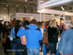 targi-uroda-estetyka-lodz-10-2012-4