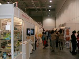 targi-uroda-estetyka-lodz-10-2012-7