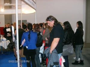 targi-uroda-estetyka-lodz-10-2012-9