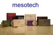 Mesotech_Range