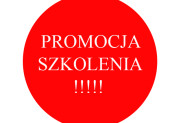 promocja001