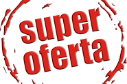 superoferta 185x123