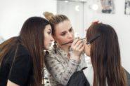 Szkolenie kosmetyczne